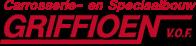 Griffioen VOF Carrosserie- en Speciaalbouw