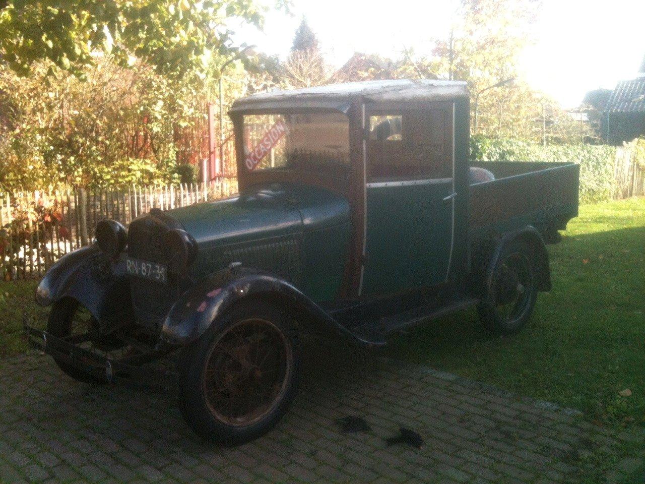 A Ford 1.jpg