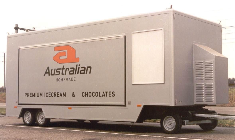 Australian.jpg